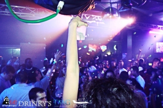 FOAMFEST at Drinkys with DJ KFRE$H and Angel B. Hosted by F.A.T. Entertainment and T.O.N.Y. Media Group (52)