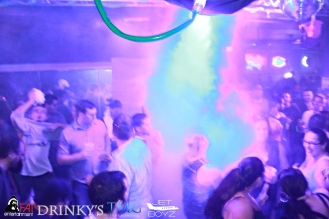 FOAMFEST at Drinkys with DJ KFRE$H and Angel B. Hosted by F.A.T. Entertainment and T.O.N.Y. Media Group (53)