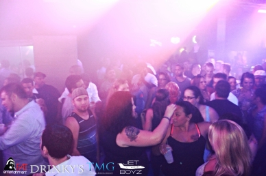 FOAMFEST at Drinkys with DJ KFRE$H and Angel B. Hosted by F.A.T. Entertainment and T.O.N.Y. Media Group (54)