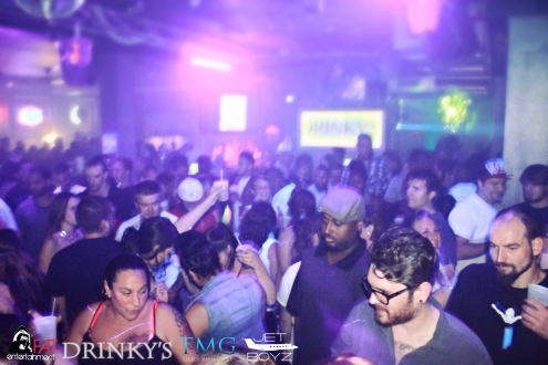 FOAMFEST at Drinkys with DJ KFRE$H and Angel B. Hosted by F.A.T. Entertainment and T.O.N.Y. Media Group (55)