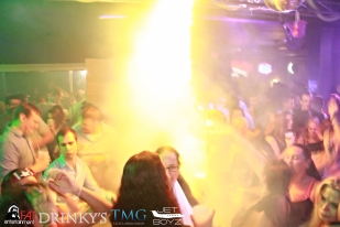 FOAMFEST at Drinkys with DJ KFRE$H and Angel B. Hosted by F.A.T. Entertainment and T.O.N.Y. Media Group (56)