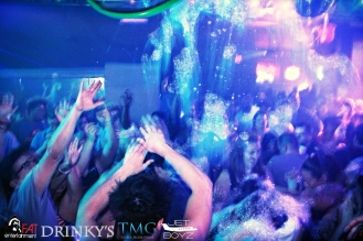 FOAMFEST at Drinkys with DJ KFRE$H and Angel B. Hosted by F.A.T. Entertainment and T.O.N.Y. Media Group (58)