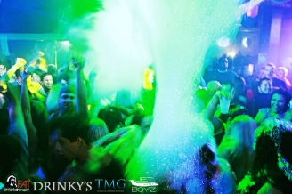 FOAMFEST at Drinkys with DJ KFRE$H and Angel B. Hosted by F.A.T. Entertainment and T.O.N.Y. Media Group (60)