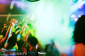 FOAMFEST at Drinkys with DJ KFRE$H and Angel B. Hosted by F.A.T. Entertainment and T.O.N.Y. Media Group (61)