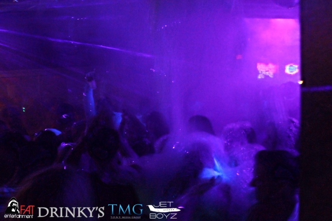 FOAMFEST at Drinkys with DJ KFRE$H and Angel B. Hosted by F.A.T. Entertainment and T.O.N.Y. Media Group (62)