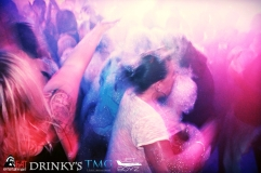 FOAMFEST at Drinkys with DJ KFRE$H and Angel B. Hosted by F.A.T. Entertainment and T.O.N.Y. Media Group (63)
