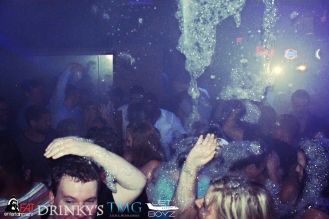 FOAMFEST at Drinkys with DJ KFRE$H and Angel B. Hosted by F.A.T. Entertainment and T.O.N.Y. Media Group (64)
