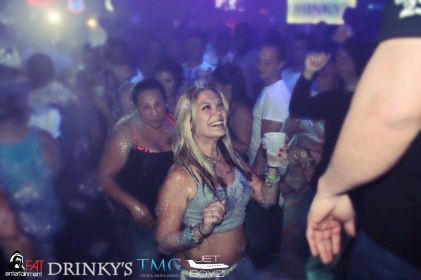 FOAMFEST at Drinkys with DJ KFRE$H and Angel B. Hosted by F.A.T. Entertainment and T.O.N.Y. Media Group (65)