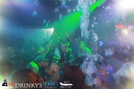 FOAMFEST at Drinkys with DJ KFRE$H and Angel B. Hosted by F.A.T. Entertainment and T.O.N.Y. Media Group (67)