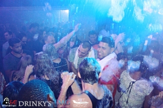FOAMFEST at Drinkys with DJ KFRE$H and Angel B. Hosted by F.A.T. Entertainment and T.O.N.Y. Media Group (69)