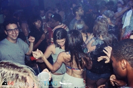 FOAMFEST at Drinkys with DJ KFRE$H and Angel B. Hosted by F.A.T. Entertainment and T.O.N.Y. Media Group (70)