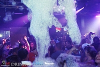 FOAMFEST at Drinkys with DJ KFRE$H and Angel B. Hosted by F.A.T. Entertainment and T.O.N.Y. Media Group (72)