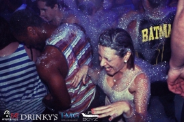 FOAMFEST at Drinkys with DJ KFRE$H and Angel B. Hosted by F.A.T. Entertainment and T.O.N.Y. Media Group (74)