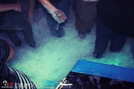 FOAMFEST at Drinkys with DJ KFRE$H and Angel B. Hosted by F.A.T. Entertainment and T.O.N.Y. Media Group (75)