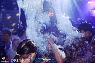 FOAMFEST at Drinkys with DJ KFRE$H and Angel B. Hosted by F.A.T. Entertainment and T.O.N.Y. Media Group (76)