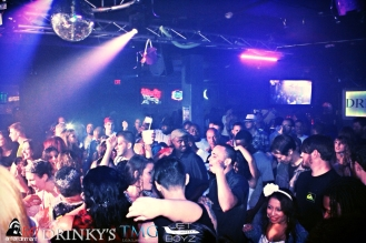 FOAMFEST at Drinkys with DJ KFRE$H and Angel B. Hosted by F.A.T. Entertainment and T.O.N.Y. Media Group (80)