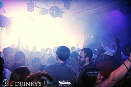 FOAMFEST at Drinkys with DJ KFRE$H and Angel B. Hosted by F.A.T. Entertainment and T.O.N.Y. Media Group (82)