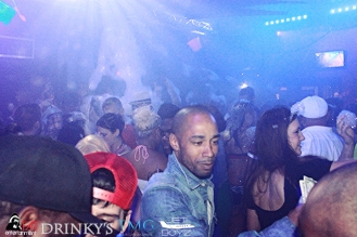 FOAMFEST at Drinkys with DJ KFRE$H and Angel B. Hosted by F.A.T. Entertainment and T.O.N.Y. Media Group (84)