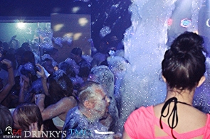 FOAMFEST at Drinkys with DJ KFRE$H and Angel B. Hosted by F.A.T. Entertainment and T.O.N.Y. Media Group (85)