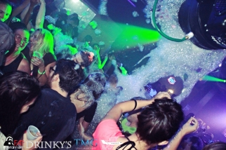 FOAMFEST at Drinkys with DJ KFRE$H and Angel B. Hosted by F.A.T. Entertainment and T.O.N.Y. Media Group (87)