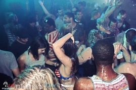 FOAMFEST at Drinkys with DJ KFRE$H and Angel B. Hosted by F.A.T. Entertainment and T.O.N.Y. Media Group (88)