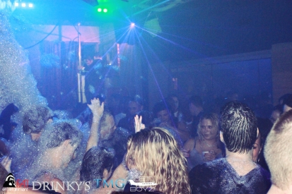 FOAMFEST at Drinkys with DJ KFRE$H and Angel B. Hosted by F.A.T. Entertainment and T.O.N.Y. Media Group (9)