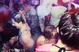 FOAMFEST at Drinkys with DJ KFRE$H and Angel B. Hosted by F.A.T. Entertainment and T.O.N.Y. Media Group (91)