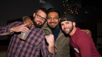 mc-nightcrawler-thanksgiving-eve-at-drinky-s-2-009