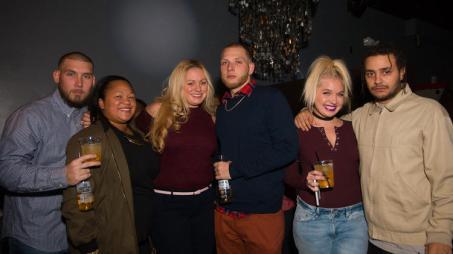 mc-nightcrawler-thanksgiving-eve-at-drinky-s-2-017
