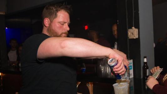 mc-nightcrawler-thanksgiving-eve-at-drinky-s-2-039