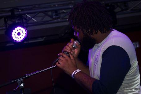 live music event easton pa one centre square devin hailey lg izz darius foster abempire mvmnt boutique lando griffin shadon ac sativa nick asejno fat entertainment